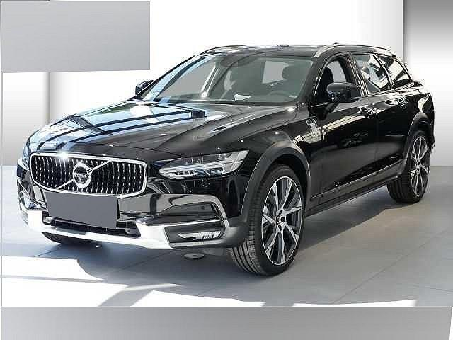 Volvo V90 - Cross Country CrossCountry D5 AWD Geartronic Pro