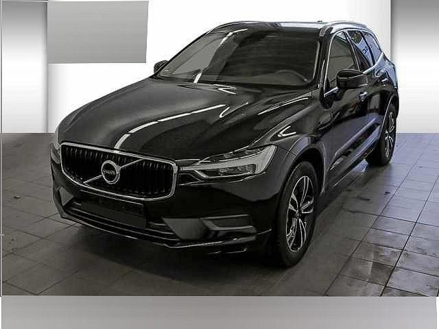 Volvo XC60 - XC 60 T4 Geartronic Momentum Pro,Navi,Lade.PRO,LED,DAB