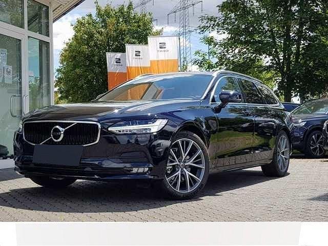 Volvo V90 - D5 AWD Geartronic Momentum Pro Navi Xenium Alarm
