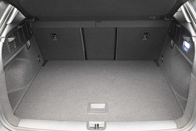 Audi Q2 35 2.0 TDI LED/Tempo/Navi/Multilenk/Sportsi