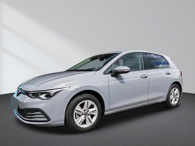 Volkswagen Golf - Life 1,5 l TSI ACT OPF 130 PS