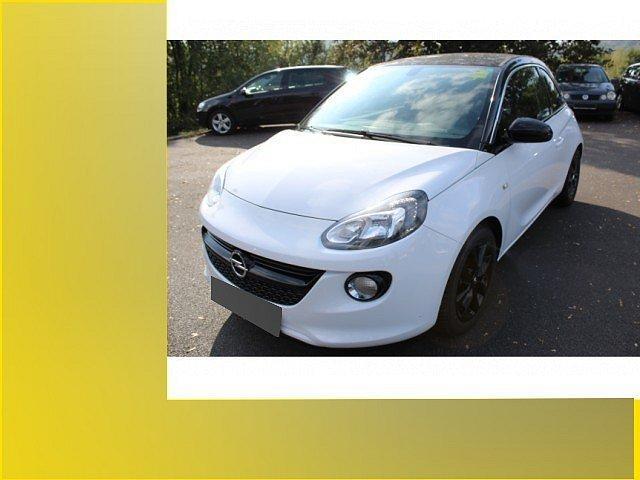Opel Adam - 1.4 Start/Stop