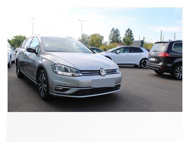Volkswagen Golf Variant - 1.5 TSI ACT OPF BlueMotion