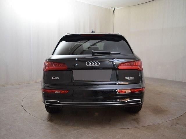 Audi Q5 40 TDI quattro S tronic