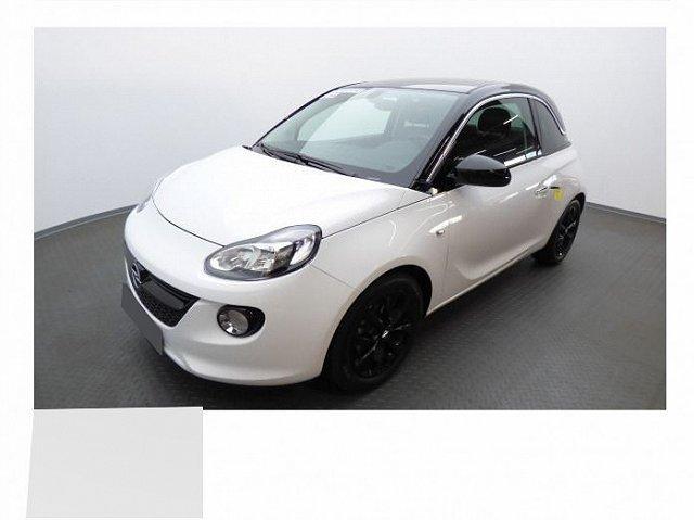 Opel Adam - 1.2