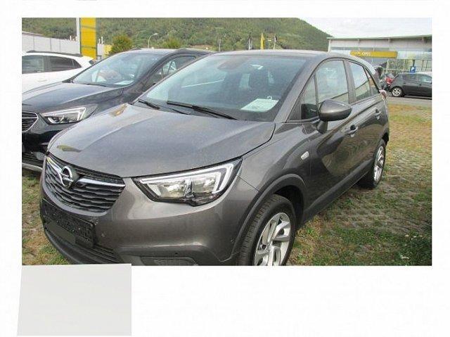 Opel Crossland X - 1.2 Start/Stop