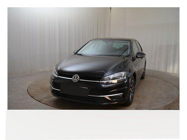 Volkswagen Golf - 1.6 TDI SCR Comfortline