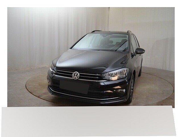 Volkswagen Golf Variant - Sportsvan 1.0 TSI OPF IQ.DRIVE