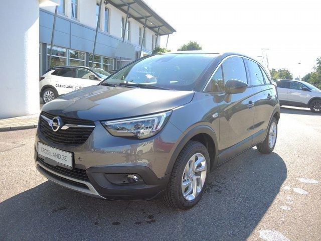 Opel Crossland X - 1.2 Start/Stop Innovation (P7)