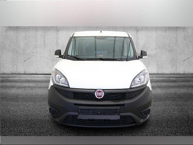 Fiat Doblò - Doblo Cargo Maxi L2H1 1.3 MultiJet Euro 6d-TEMP