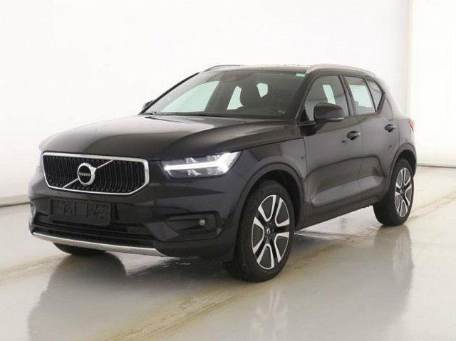 Volvo XC40 - XC 40 D4 AWD Geartronic Momentum Pro Standhzg.