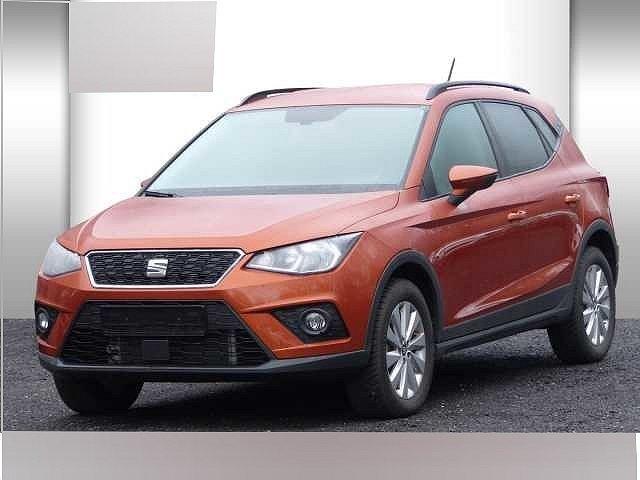 Seat Arona - 1.0 TSI OPF Style