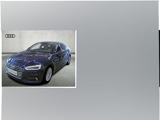Audi A5 Sportback - 40 g-tron S-tronic Sport