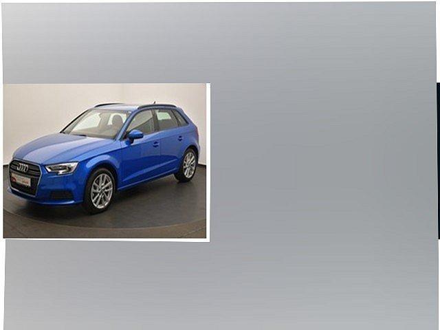 Audi A3 - Sportback 35 TDI S-tronic