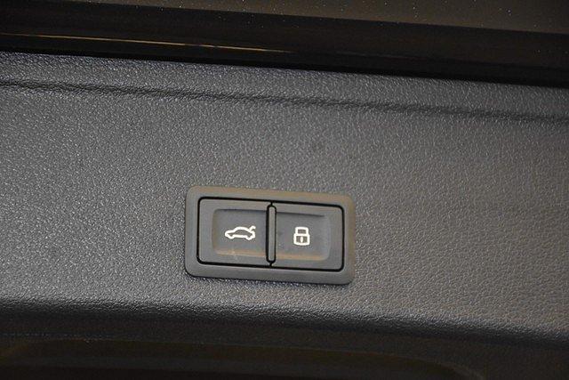 Audi A4 allroad quattro Avant 50 TDI Tiptronic Sport