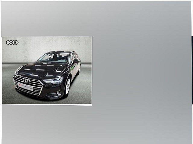 Audi A6 allroad quattro - Avant 40 TDI S-tronic Sport Drive Select/LED/Vi