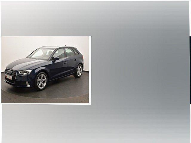 Audi A3 - Sportback 30 TDI Sport