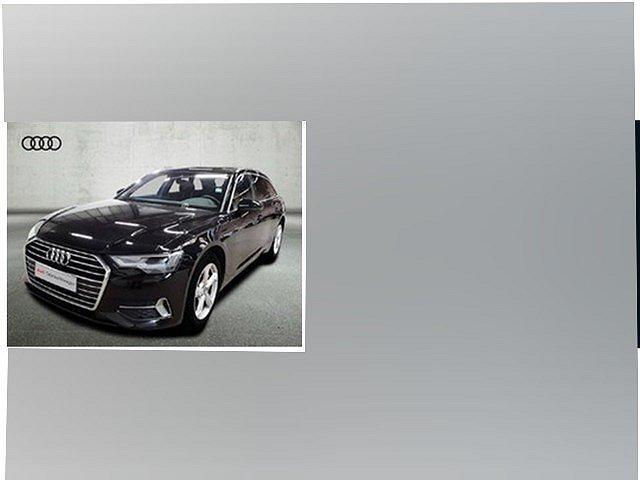 Audi A6 allroad quattro - Avant 40 TDI S-tronic Sport Navi/AHK/Pano/LED