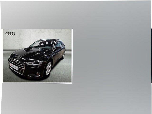 Audi A6 allroad quattro Avant 40 TDI S-tronic Sport