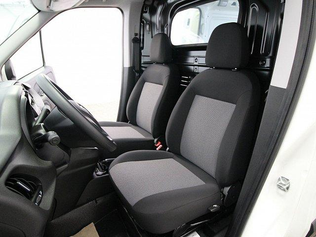 Fiat Doblò Doblo Cargo Maxi L2H1 1.3 MultiJet Euro 6d-TEMP
