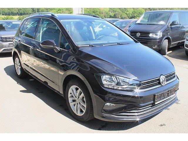 Volkswagen Golf - Sportsvan VII 1.5 TSI DSG Navi ACC Kamera SunSet