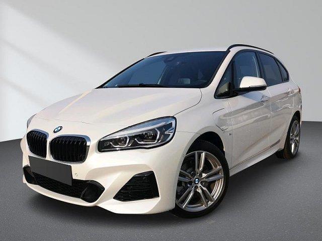 BMW 2er Active Tourer - 225xe iPerformance M-Sport Business