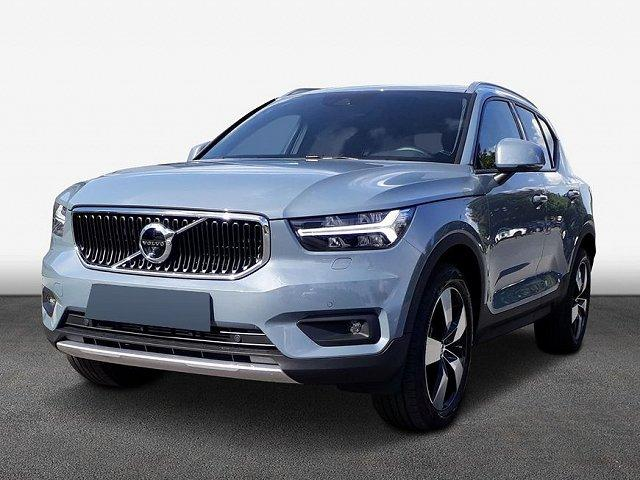 Volvo XC40 - XC 40 D3 AWD Geartronic Momentum Pro Standhzg.
