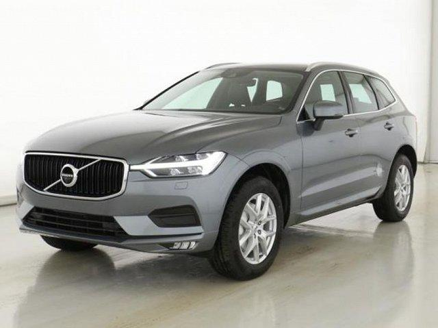 Volvo XC60 - XC 60 D4 Geartronic Momentum Pro Standhzg. LED