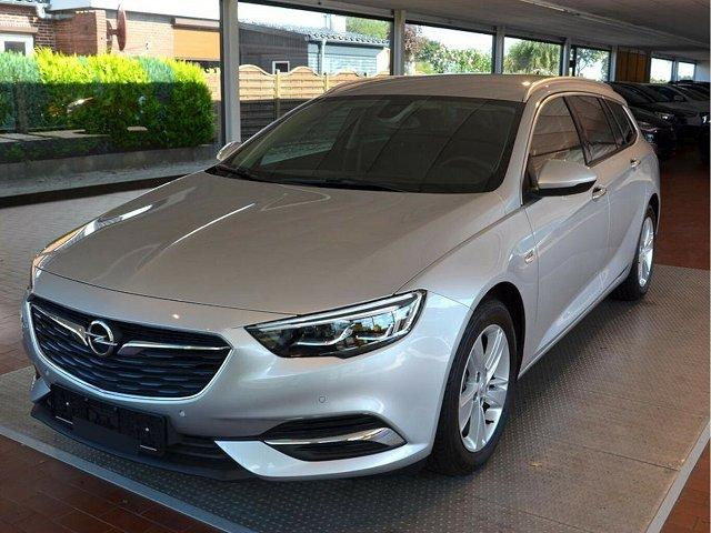 Opel Insignia Country Tourer - 1.6 CDTI Business