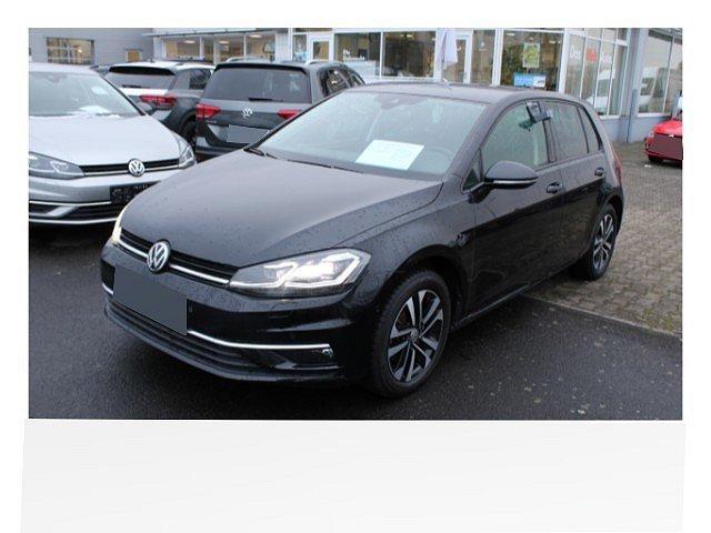 Volkswagen Golf - 1.5 TSI ACT OPF DSG