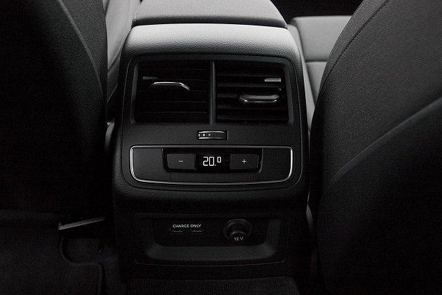 Audi A5 Sportback*ADVANCED*40TSI S-TRO/ACC/KAM/UPE:50