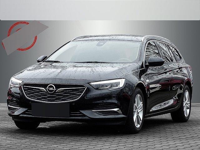 Opel Insignia Country Tourer - B 1.5 ST INNOVATION +NAVI+DAB+PDC+RFK+