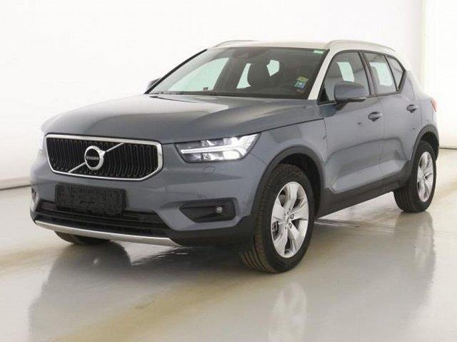 Volvo XC40 - XC 40 T4 Geartronic Momentum Pro Standhzg. LED