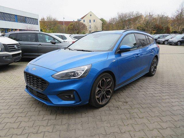Ford Focus Turnier - 2,0 l Ecoblue ST-Line*Navi*iACC*