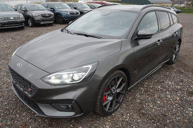 Ford Focus Turnier - 2,3 ST*Styling Paket*Performance*