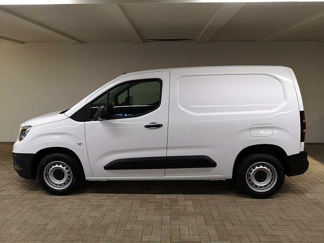 Opel Combo Cargo - L1H1+ Klima+PDC+Schiebetür