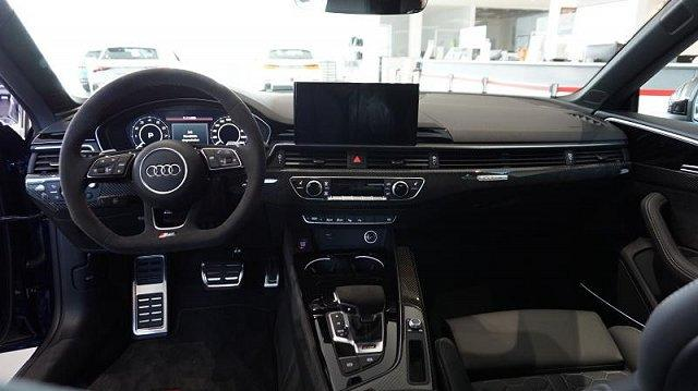 Audi RS 5 Sportback 331(450) kW(PS) tiptronic ,