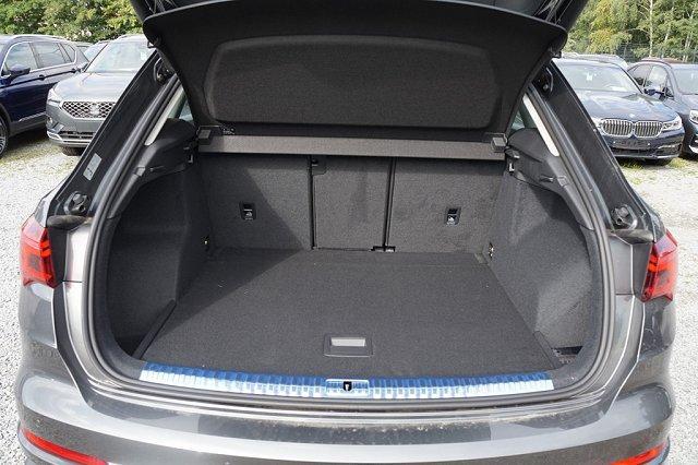 Audi Q3 40 TDI quattro S line*Navi*Keyless*ACC*BO*