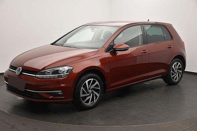 Volkswagen Golf - 7 VII 1.0 TSI Join Navi/Car-Net
