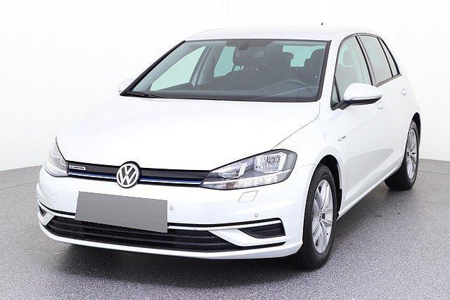 Volkswagen Golf - VII 1.5 TSI DSG Comfortline Standhzg.
