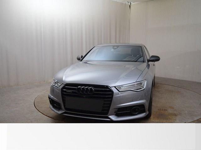 Audi A6 - 3.0 TDI quattro