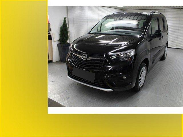 Opel Combo Life - 1.5 D INNOVATION