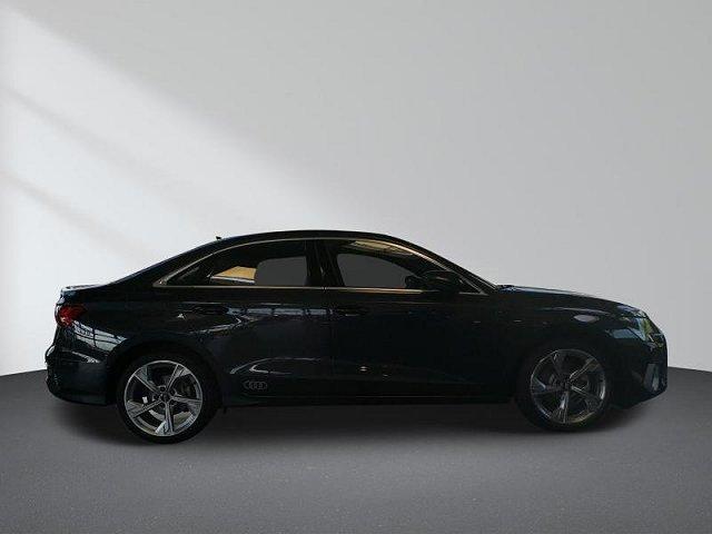 Audi A3 Limousine advanced 35 TFSI,ACC,LED,Head-up,Panodach,Sportsitze...