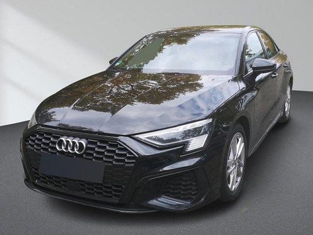 Audi A3 Limousine - S line 35 TDI 110(150) kW(PS) tronic ,