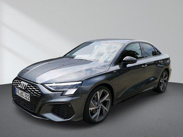 Audi A3 Limousine S line 35 TDI 110(150) kW(PS) tronic ,