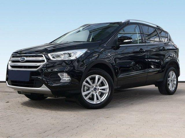 Ford Kuga - 1.5 EcoBoost 2x4 Cool Connect Wi-Pa PDC
