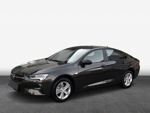 Opel Insignia - GS 1.5D Business Edition Navi LED TW RFC