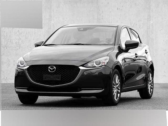 Mazda Mazda2 - 2 SKYACTIV-G 90 6GS Kizoku ACAA 2020