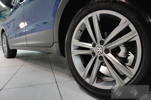 Volkswagen T-Cross - 1,0 TSI OPF DSG STYLE NAVI LED ACC KAMERA LM17