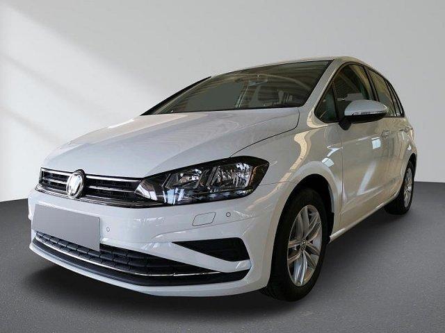 Volkswagen Golf - Sportsvan Comfortline 1,0 l TSI 6-Gang ,
